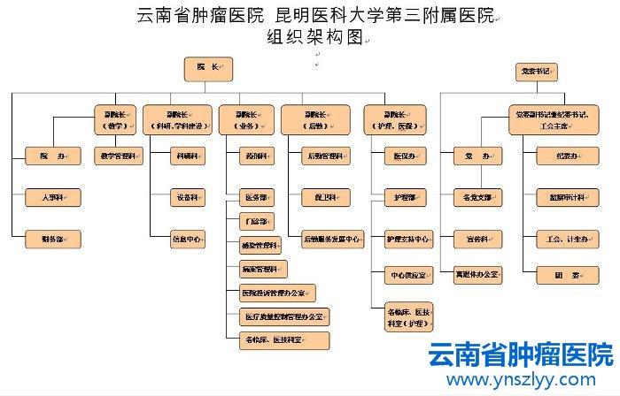 施工组织设计要素